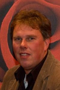 Gert Engelkens