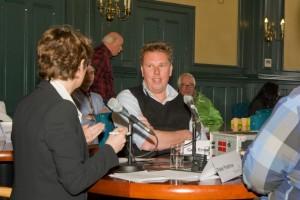 radiodebat 3