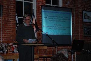Henk Moll (2)